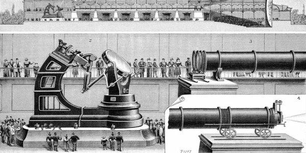 1900: un accès au savoir