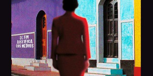 L'affaire mirage life, de Pascal Framont