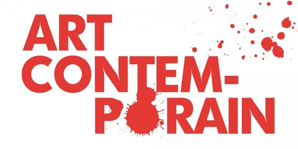 L'art contemporain est le soft power planétaire