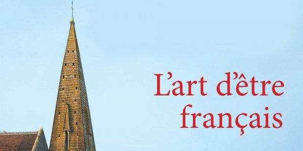 L'art d'être français selon Onfray