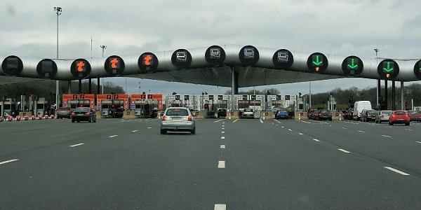 Autoroutes, logique de rente