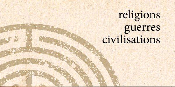 Aveuglements: la généalogie du nihilisme