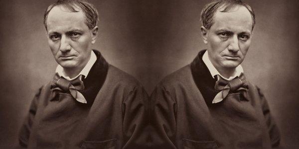 Baudelaire obligatoire