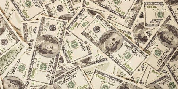 Société sans cash: qui va en profiter?