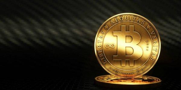 Nominé aux quenelles d'or… le Bitcoin