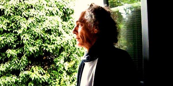 Mort de l'écrivainAndré Blanchard
