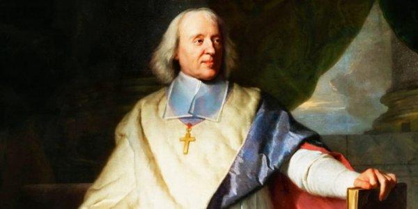 Bossuet, génie visionnaire