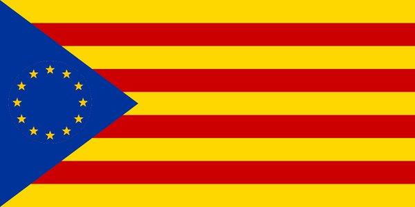 Indépendantistes de tous les pays, unissez-vous!
