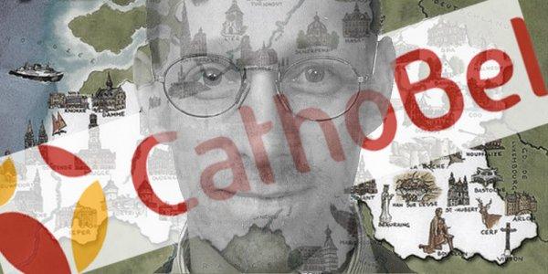 Lynchage post-léonardien pas très catholique au Royaume de Belgique