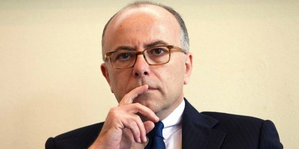 Cazeneuve : irresponsable !