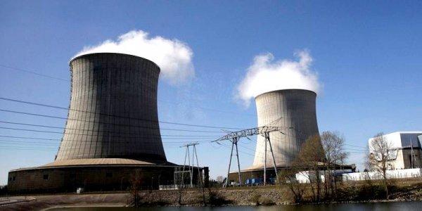 Nucléaire et Fessenheim: les fausses promesses