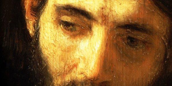 La vision catholique du monde