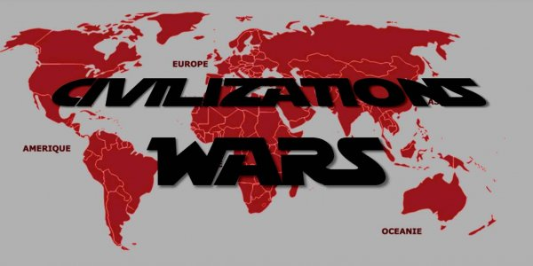 Le choc des civilisations est-il un leurre?