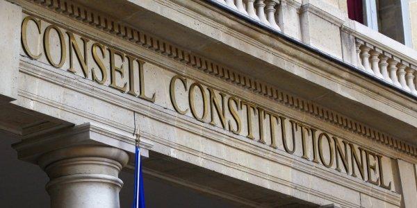 Les Sages annulent la CSG progressive