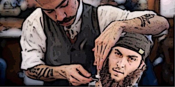 Dé-radicalisation: la boîte à idées