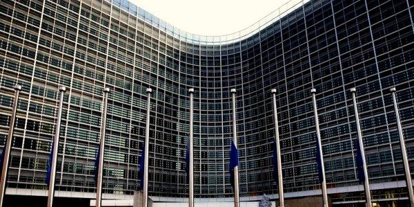 Bravo l'Europe!