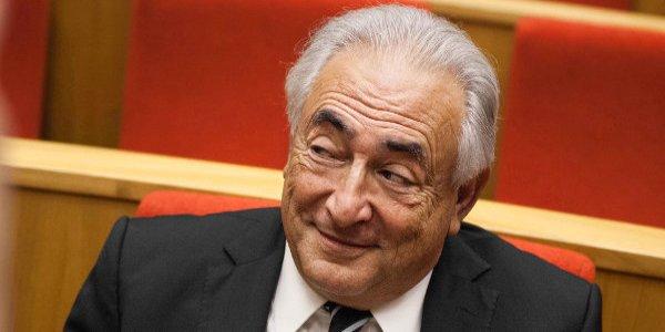 L'île de Strauss-Kahn