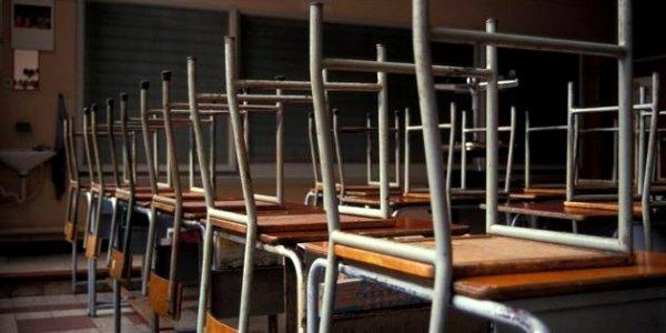 30 ans d'aberration pédagogique