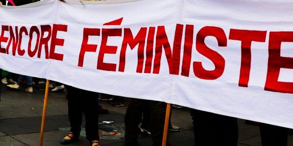 L'hydre du féminisme