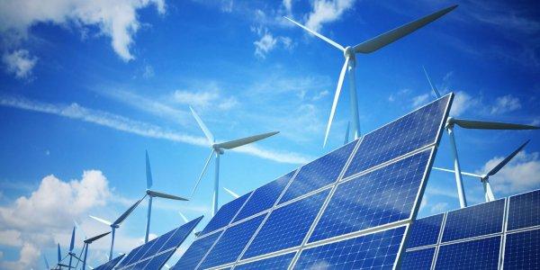 Transition énergétique, mode d'emploi