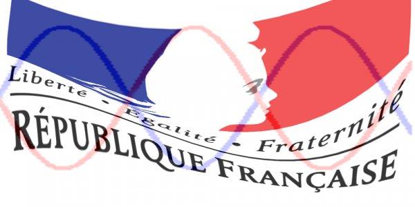 En France, le véritable variant, c'est l'Etat!