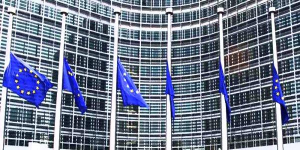 Et maintenant l'Europe… pour qui et pour quoi?