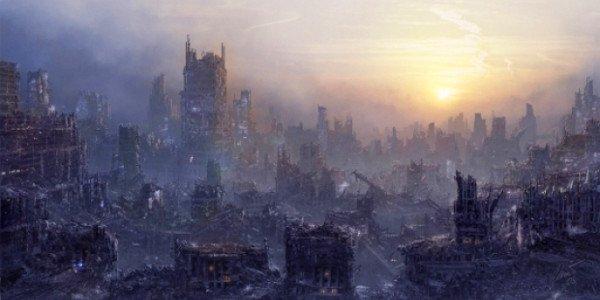 Les risques existentiels encourus par l'humanité: une évaluation