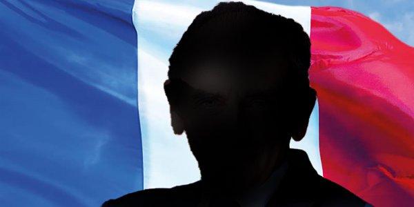 Il parait que la France n'aurait pas dit son dernier mot