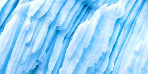 Crise climatique: le gros «hiatus» qu'il n'est plus possible de nier