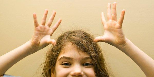 La politesse: sève issue de nos racines chrétiennes