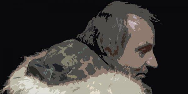 Sérotonine: Trop pudique pour être sincère