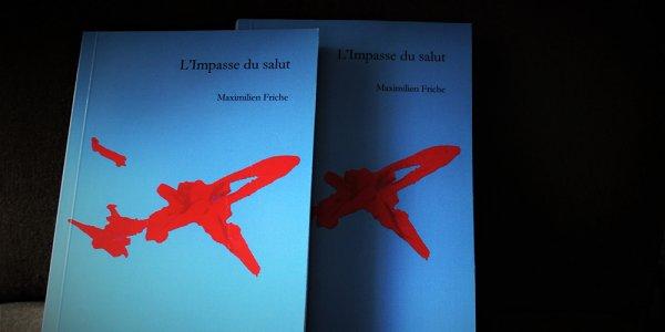 L'Impasse du salut, un roman catholique