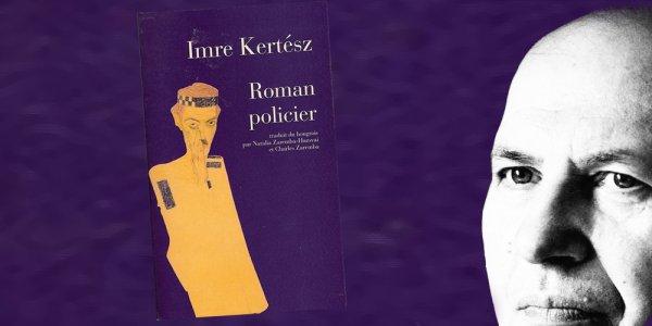 Prix Nobel de littérature: retour en 2002!