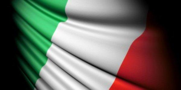 Italie: Euro ou croissance, il faut choisir…