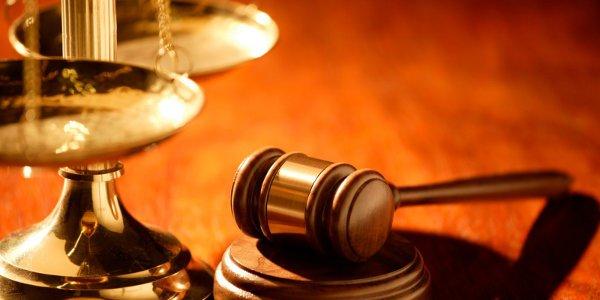 Agnelet, fichage ADN: où va la Justice?