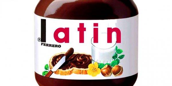 Latin/Grec: chronique d'une mort annoncée.
