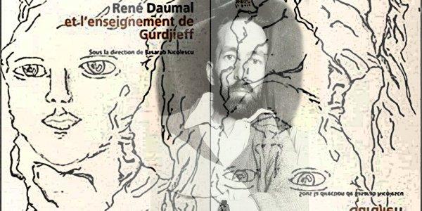 La troisième boisson de René Daumal