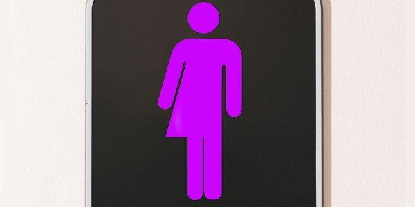 Transgenre: les limites de l'absurde encore repoussées