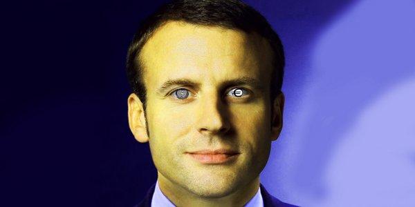 Macron président: «Comme une sorte de prostituée…»