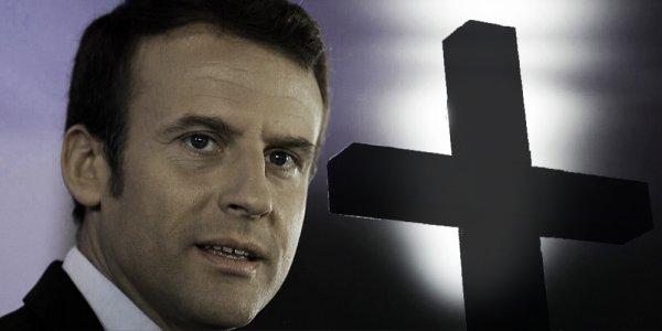 Vote catholique: fruit du fidéisme?