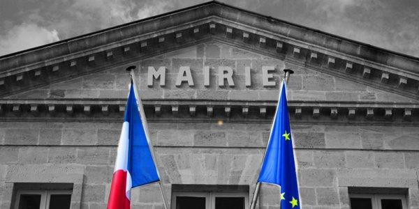 Lettre ouverte à M. le Maire d'Egletons