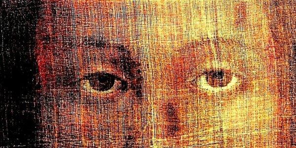 Le suaire de Manoppello révèle le visage du Christ