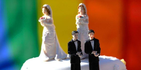 Mariage gay: et maintenant?