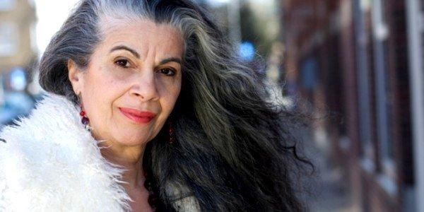 Murielle Lucie Clément, la clarté des ténèbres