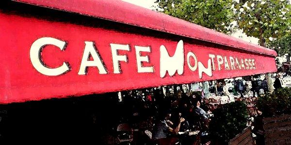 MN, un nouveau Montparnasse?