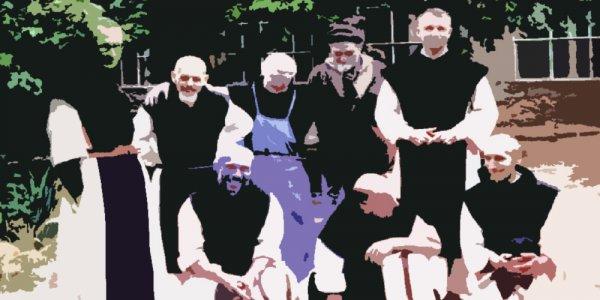 Tibhirine: la possibilité d'une amitié avec les musulmans