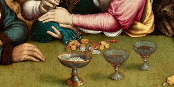 «Service de la dette» et catholicisme: Jusqu'à quand l'imposture? (6)