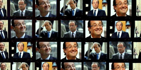 La France en a pris pour perpet'