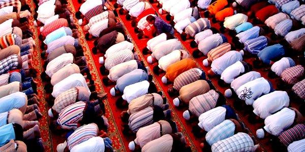 L'Islam mérite notre défiance