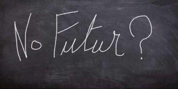 Supprimons l'avenir